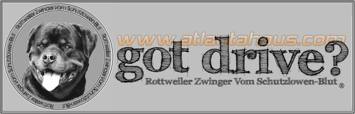 rotweiler-puppies-for-sale-LOGO1-sm.jpg