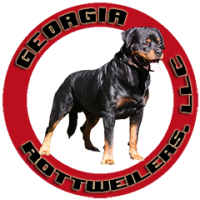 georgia-rottweilers-logo.png