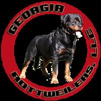georgia-rottweilers-logo.png